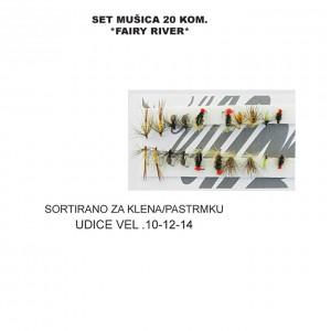 set_musica1