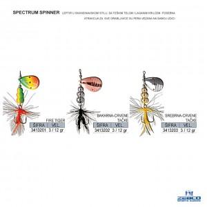 spectrum_spinner