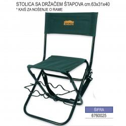stolica-+-kais