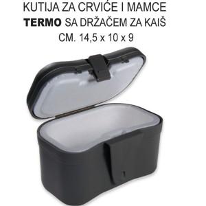 termo-kutija