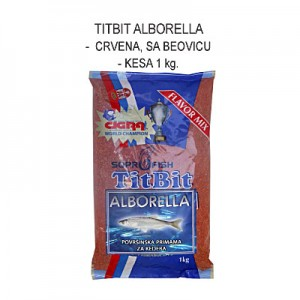 titbit_alborela
