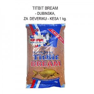 titbit_bream