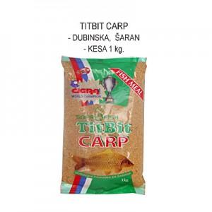 titbit_carp