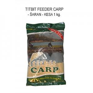 titbit_feeder_carp