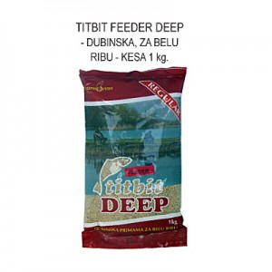 titbit_feeder_deep