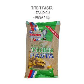 titbit_pasta