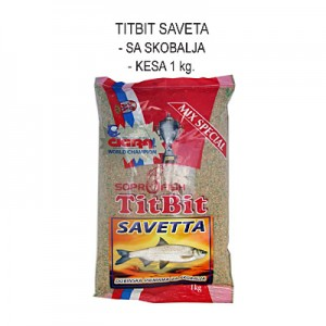 titbit_saveta