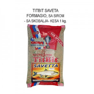 titbit_saveta_formagio