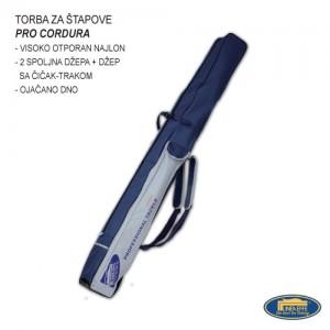 torba2
