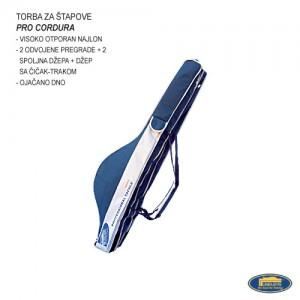 torba3