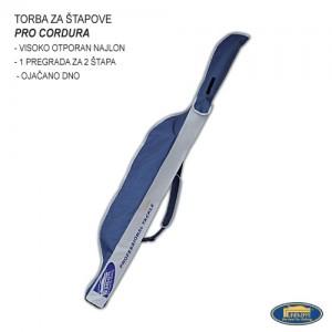 torba4