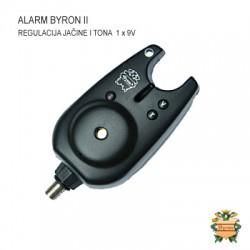 alarm_byron2