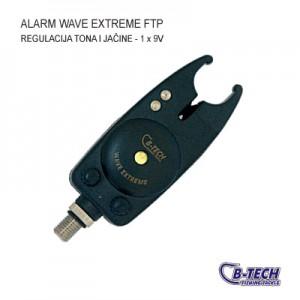 alarm_wave