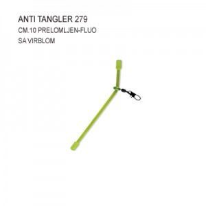 anti_tangler_279