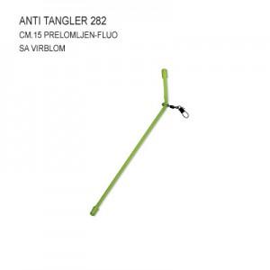 anti_tangler_282