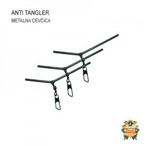 anti_tangler_metal