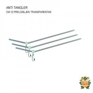 anti_tangler_prelom