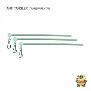 anti_tangler_transp