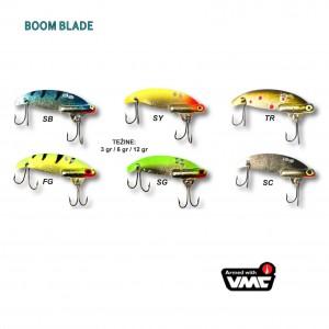 boom-blade