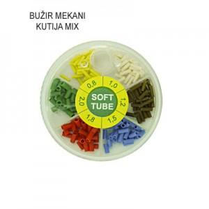 buzir_mekani