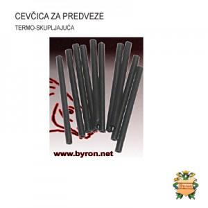 cevcica_za_predveze