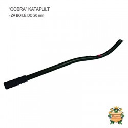 cobra_katapult
