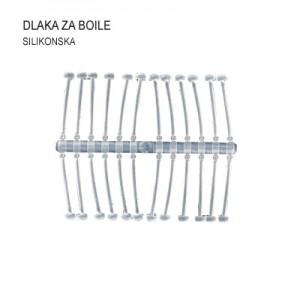dlaka_za_boile_silikonska