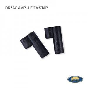 drzac_ampule1