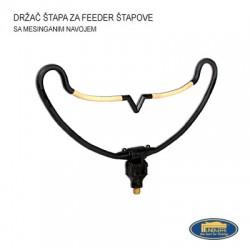 drzac_stapa1