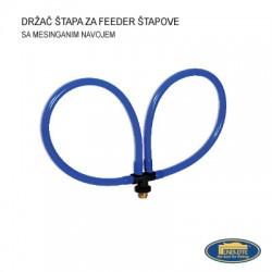 drzac_stapa2