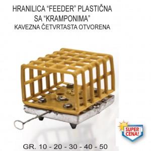 feeder-krampo--otvorena