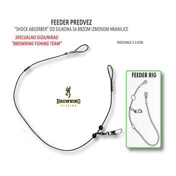 feeder-pedvez-browning