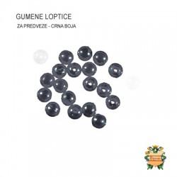 gumene_loptice