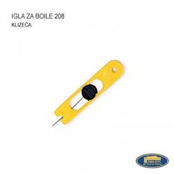 igla_za_boile_208
