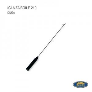 igla_za_boile_210