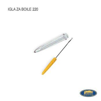 igla_za_boile_220