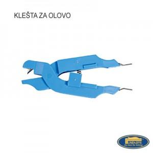 klesta_za_olovo