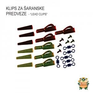 klips_za_saranske_predveze