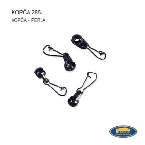 kopca_285