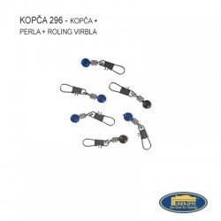 kopca_296