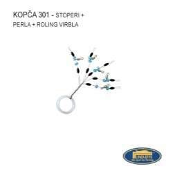 kopca_301