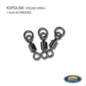kopca_308