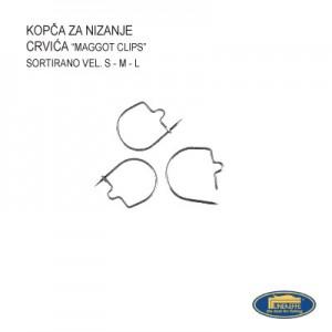 kopca_za_nizanje