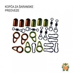 kopca_za_saranske