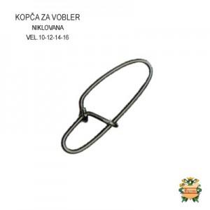 kopca_za_vobler