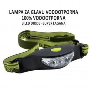 lampa-vodotporna