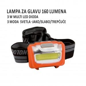 lampa-za-glavu-160-lumena