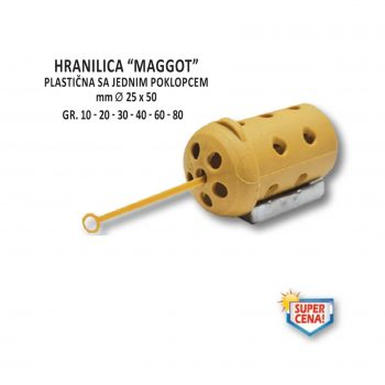 maggot-1-pokl