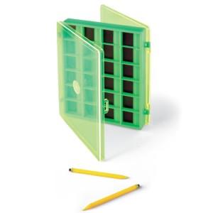 magnet-kutija