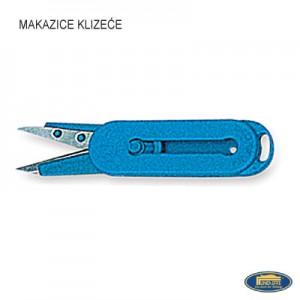 makazice_klizece